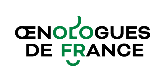 Union Des Oenologues De France