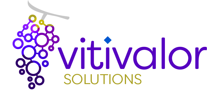 Vitivalor Solutions