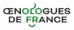 logo oenologues de france